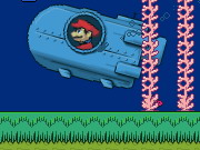 Submarino do Mario